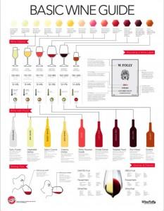 wineguide2