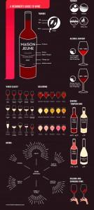 wineguide3