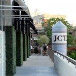 Better JCT pic
