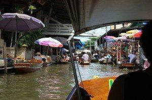 edit thai water market