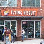 Food Story Atlanta Favorites The Sophisticated Life