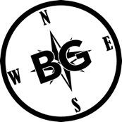 Buffalo Girls Logo