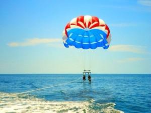 parasailingmarco