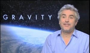oscargravity