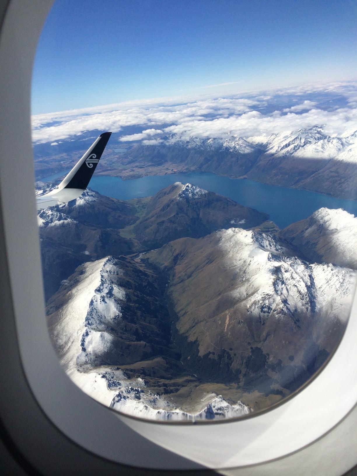 NZplane2
