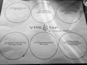vineandtwine