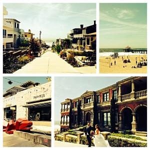 Hotels And Motels In Manhattan Beach Ca