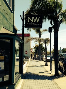 Car Chain Rental Los Angeles