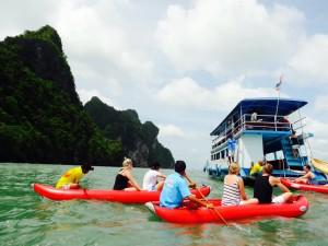 ppthailand