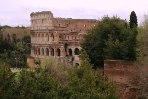 5 Favorite Cities to See in Europe with Kids-Rome!
