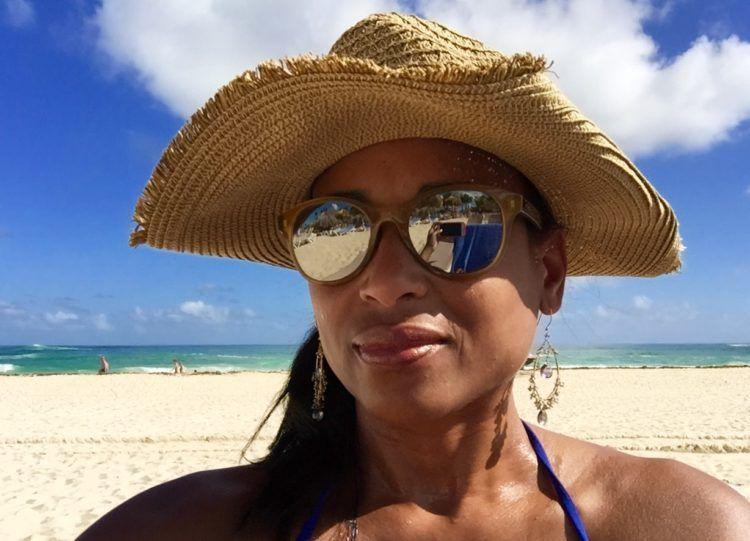 Resort Review:Hard Rock Hotel Punta Cana!