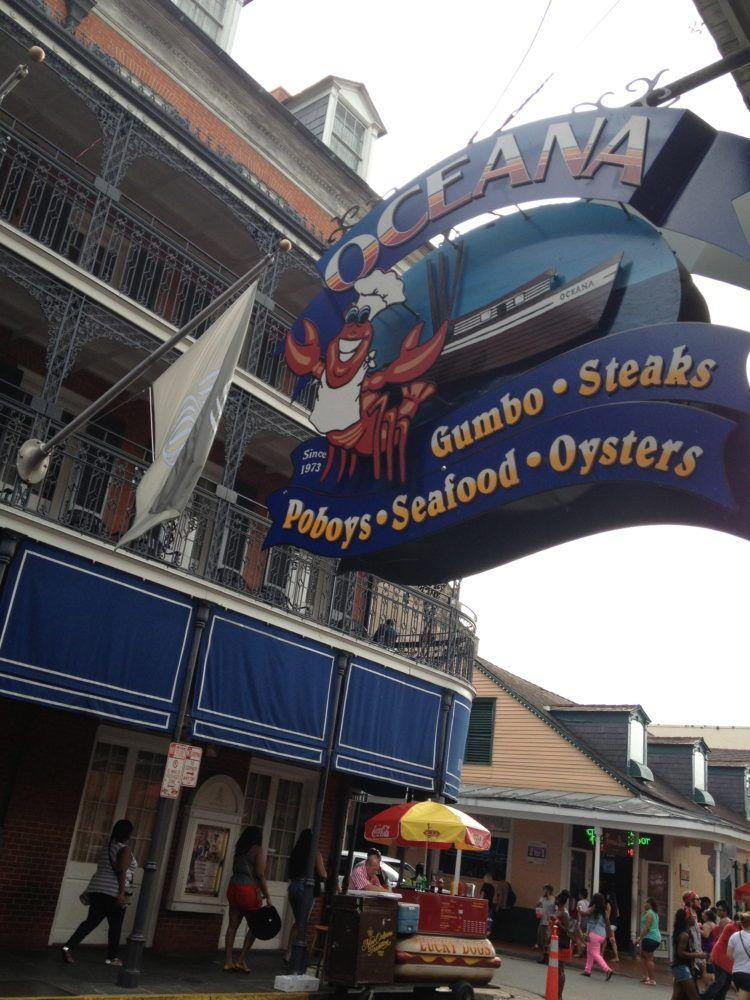 eating in new orleans, new orleans dishes, best restaurants in new orleans, new orleans food