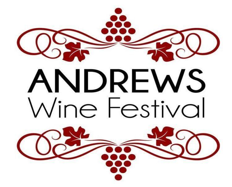 Attend the 2nd Annual Andrews Wine Festival in Atlanta!