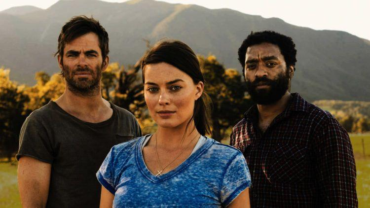 The Sundance Film Festival: A Volunteer's Experience!