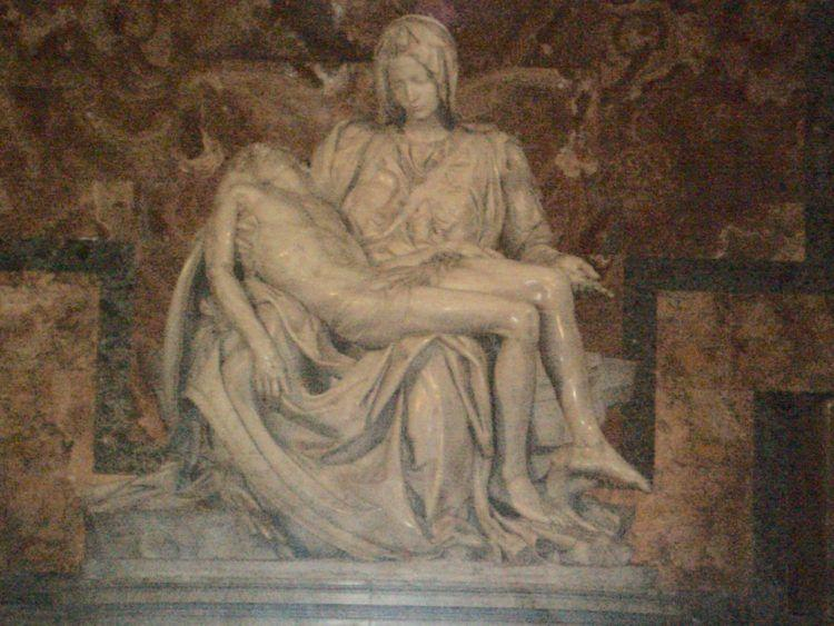 vatican tours, vatican city information, visiting the vatican,