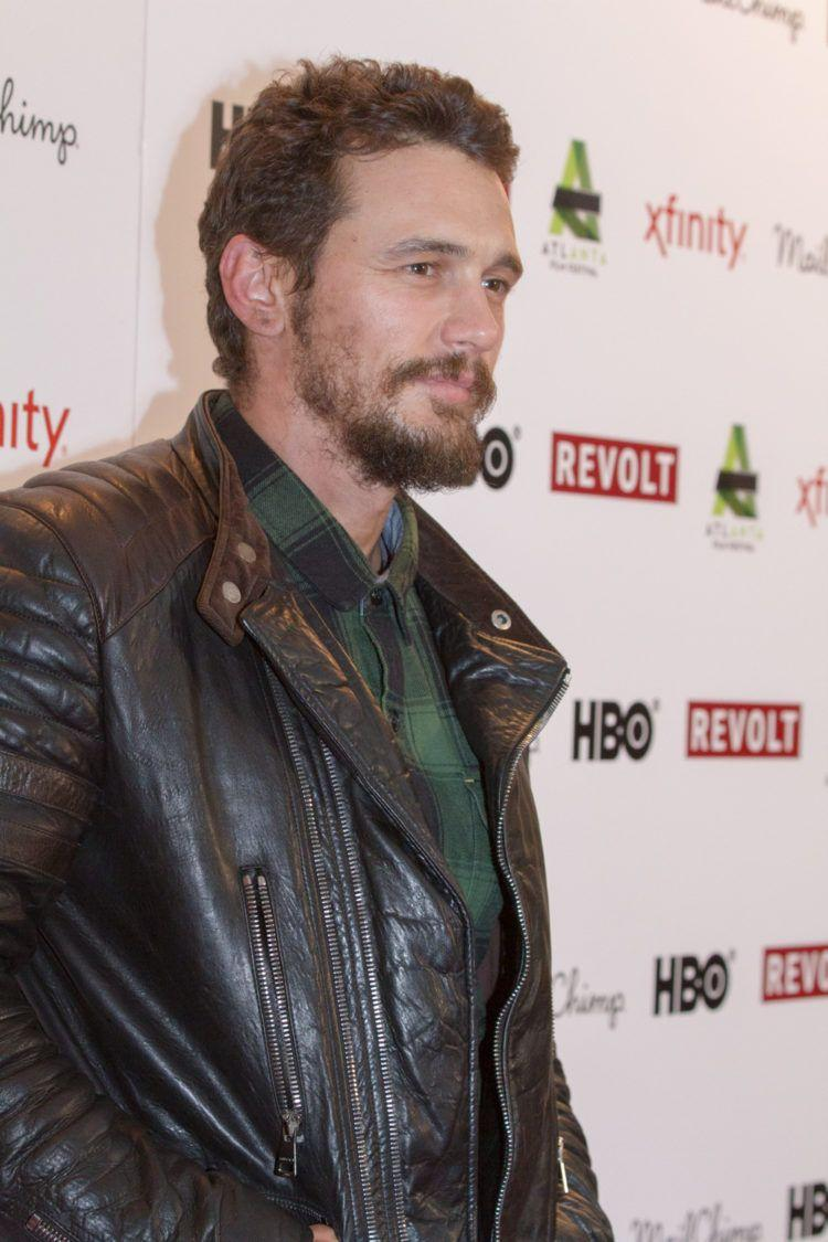 The 39th Annual Atlanta Film Festival! Films, documentaries, screenplays and more including an appearance by actor James Franco!