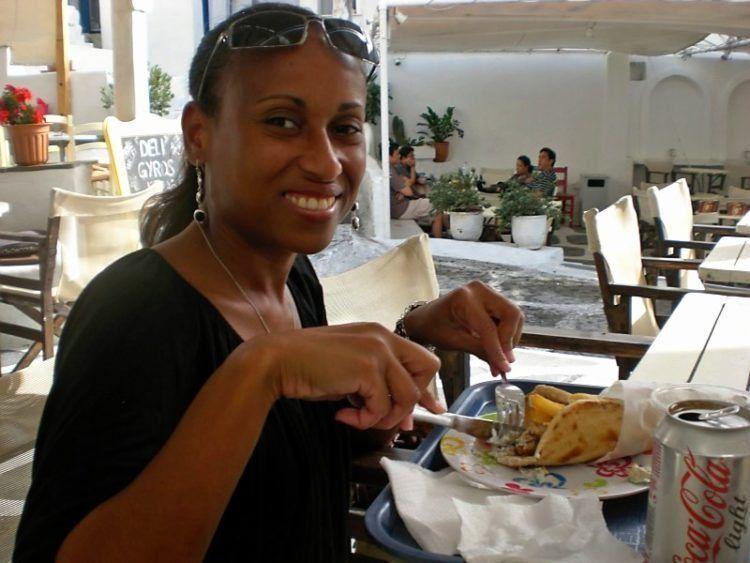 48 hours in Mykonos, things to do in mykonos, things to see mykonos, best restaurants mykonos, travel tips mykonos,