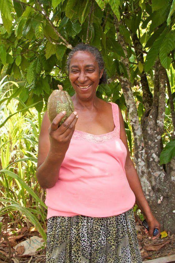 Jamaica Cultural Tours: Take a walk through history!