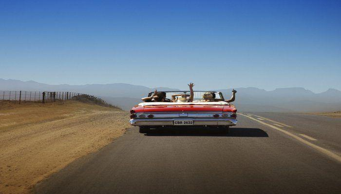Jetsetter Roundups: Road Trip Adventures! Travel Bloggers from around the World share their road trip adventures! Also includes planning advice and road trip tips!