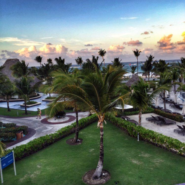 The Pros and Cons of All-Inclusive Resorts! If you are planning to visit an all-inclusive resort read this first! Advice on food and drink, activities and more!