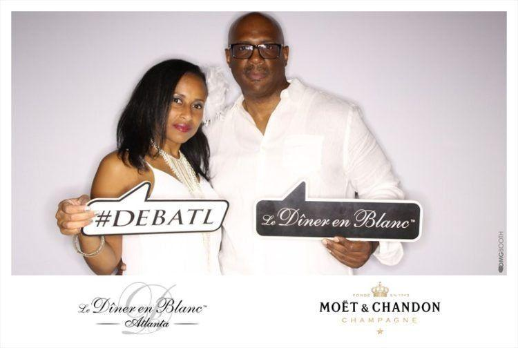 Diner en Blanc Guide for First-Timers!