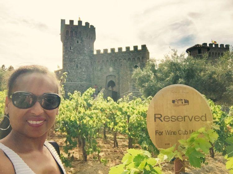 Tnapa valley wine tours, wine in napa valley, wine blogger, Napa Valley vineyards, he 5 Best Napa Valley Wineries to Visit! Information on wine tasting and tours!
