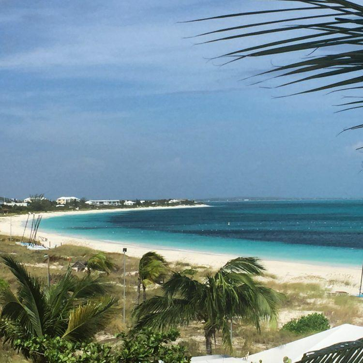 planning a trip to turks and caicos, best hotels in turks and caicos, places to stay in turks and caicos, turks and caicos beaches, grace bay beach