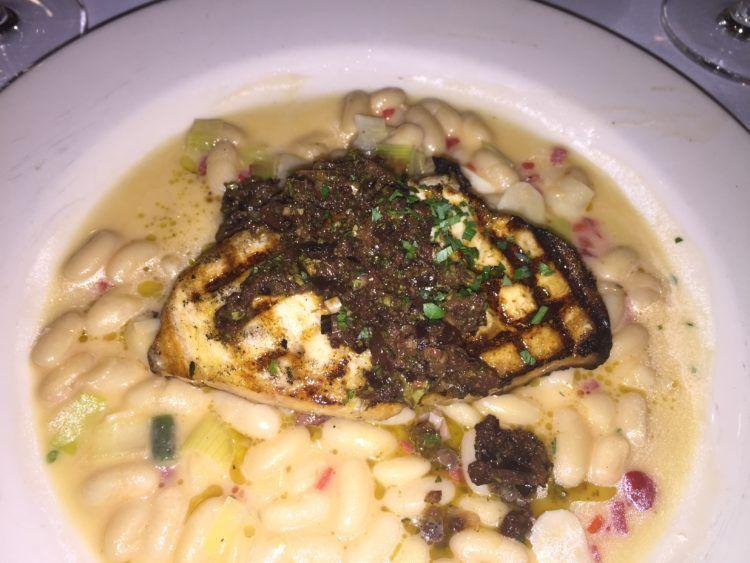 The 5 Best Places to Eat in Napa Valley!, Napa Valley restaurants, what to eat in Napa Valley, where to eat in Napa Valley