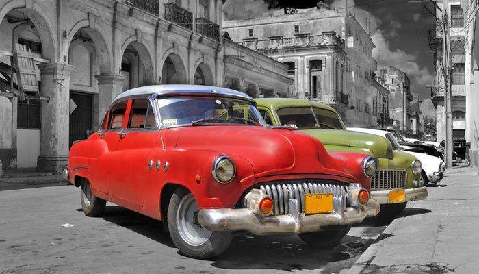 An American's Travel Guide for Cuba! (Part 1). Get the logistics on traveling to Cuba including booking flights and arranging accommodations!