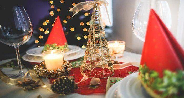 Unique Christmas Celebrations Around the World!
