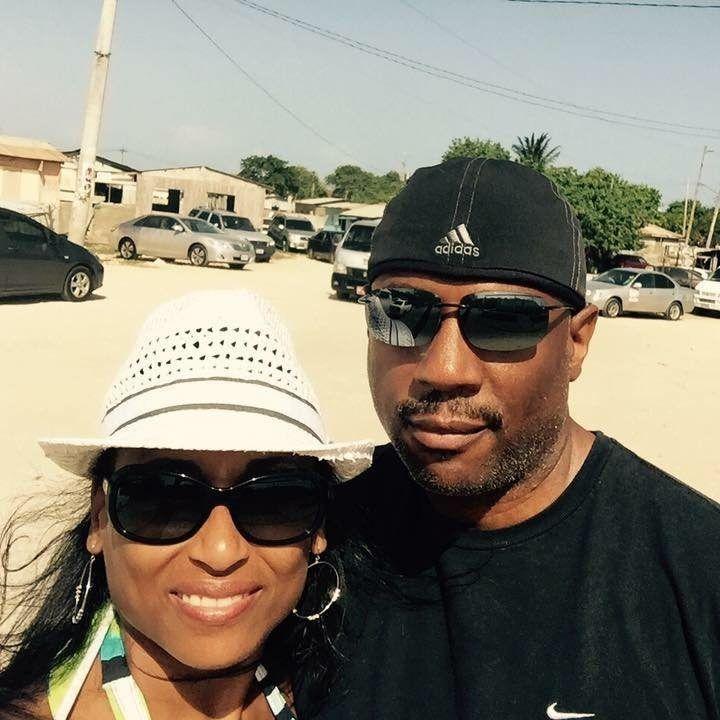 7 Reasons I Enjoy Traveling With My Husband!