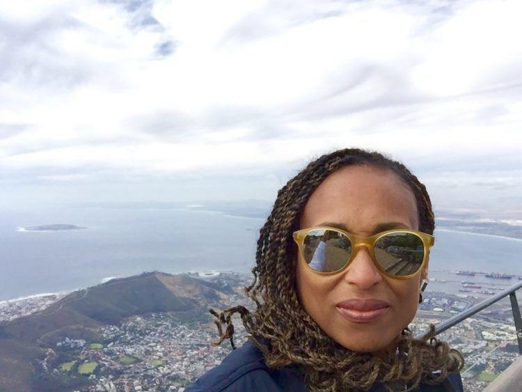 3 Days in Cape Town! Things to Do & See in this beautiful South African City! Includes a list of the most popular attractions in Cape Town. If you are visiting this area this is a must read!