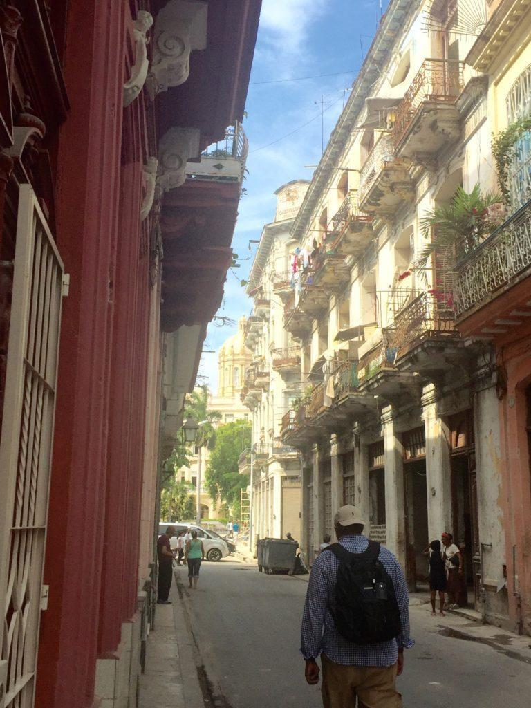 7 days in cuba, cuba all inclusive, cuba vacations, cuba itinerary, How To Spend 7 Days in Cuba! A full travel itinerary with stops in Havana, Vinales Valley, Cienfuegos and Trinidad!