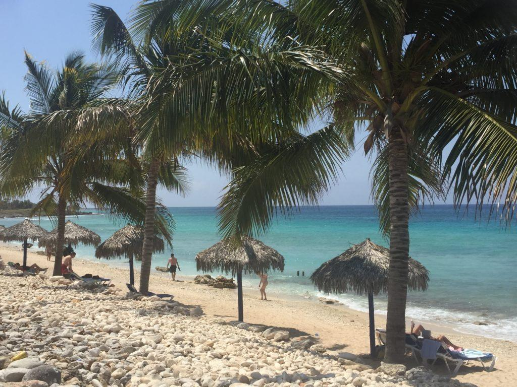 7 days in cuba, cuba all inclusive, cuba vacations, cuba itinerary, How To Spend 7 Days in Cuba.