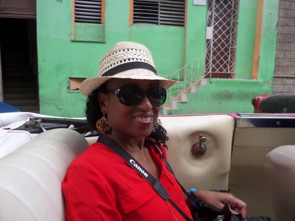Cuba Travel Tips: Know Before You Go!
