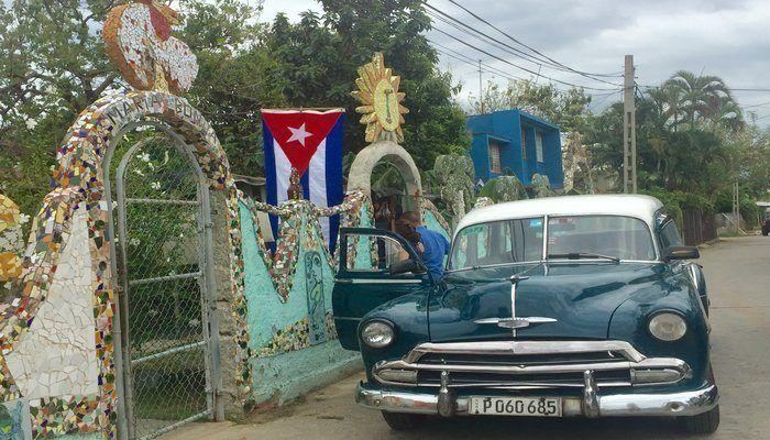 10 Cuba Travel Tips: Know Before You Go!