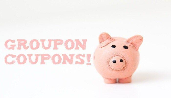Save Money on Travel with Groupon Coupons!