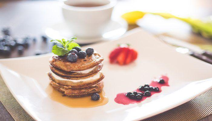 Whether your mom is one to get gussied up and head to the Ritz or she prefers a more casual affair, brunch on Mother's Day is a great fit. There are so many restaurants to choose from in Atlanta.