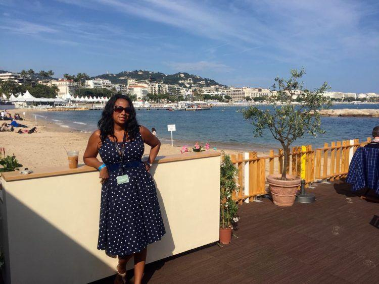The First Timer's Guide to The Cannes Film Festival!