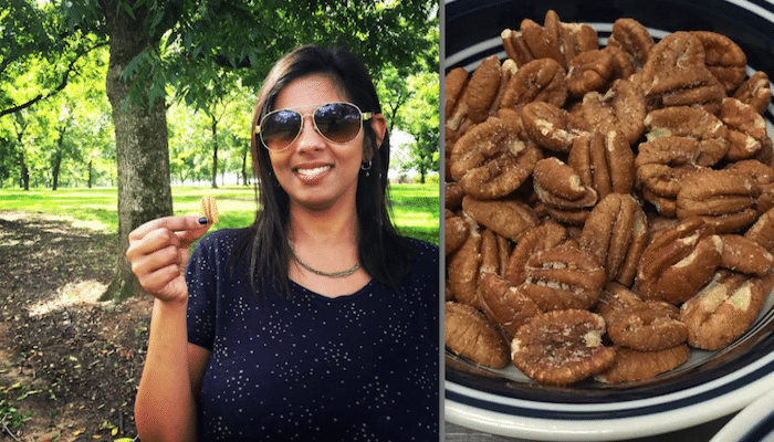 Is Culinary Tourism the Hottest New Trend in Travel? Find out from an expert! Travel & food blogger Malika Bowling!