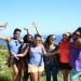The Runaway Jamaica: Retreat to Wellness, Food & Fun!