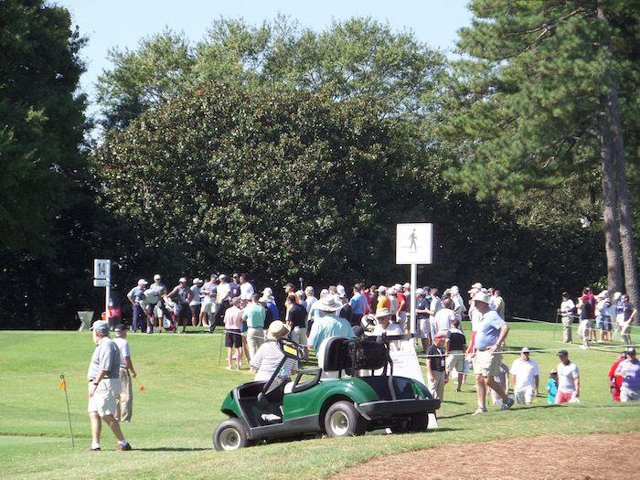 PGA TOUR Championship