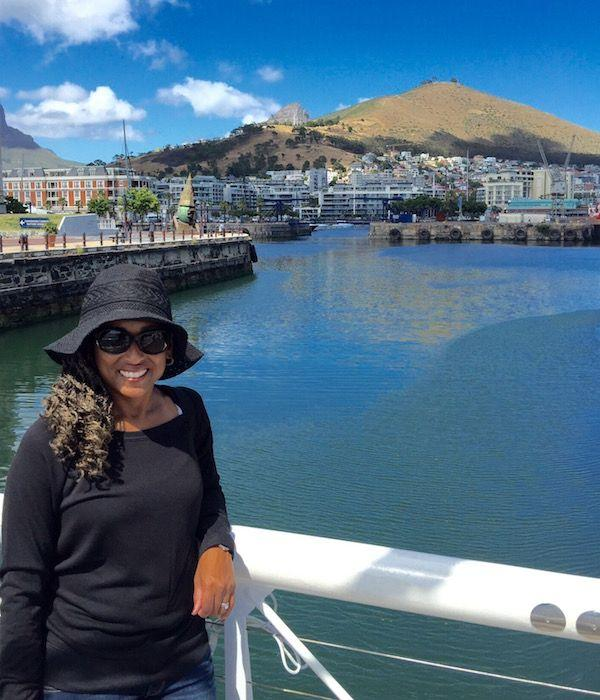 Black Female Doctors Share Their In-Flight Stories & Offer Travel Advice! #whatadoctorlookslike