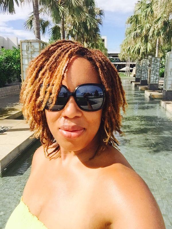 Black Female Doctors Share Their In-Flight Stories & Offer Travel Advice! #whatadoctorlookslike