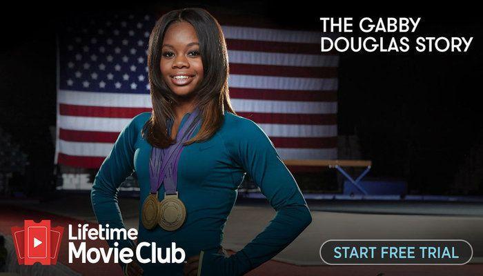 Download The Lifetime Movie Club App!