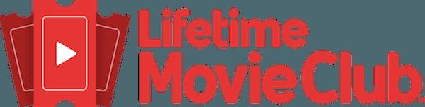 Lifetime Movie Club App