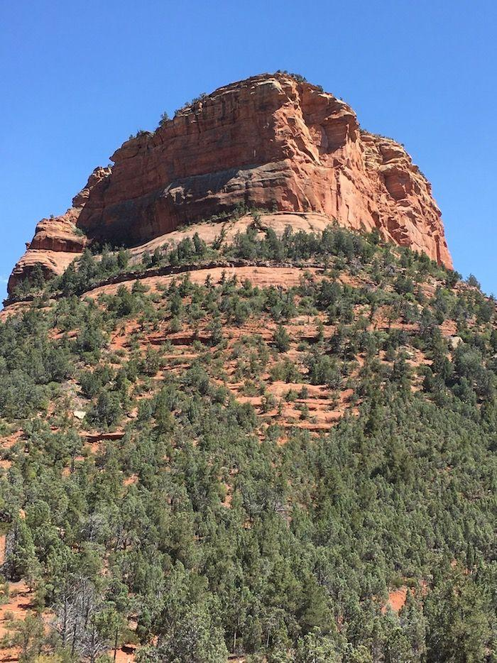 How to Spend a Fabulous Weekend in Sedona! A list of things to do & see-shops, restaurants & spas!