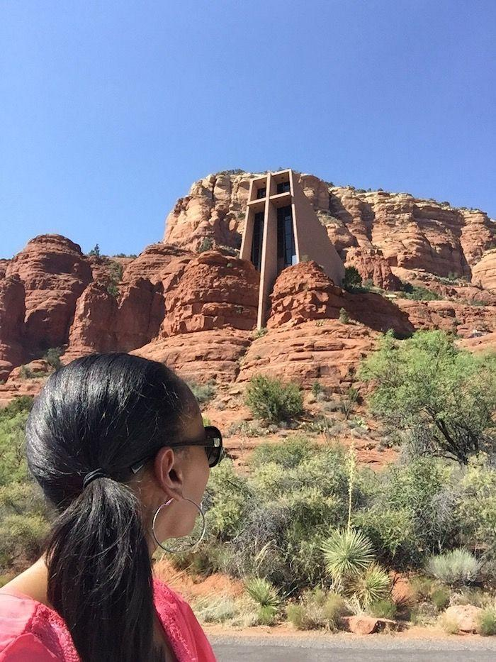 things to do in Sedona Arizona, Sedona, Sedona Arizona attractions, pink jeep tours,How To Spend A Fabulous Weekend In Sedona! A Travel Guide With A List of Things To Do & See in Sedona including Tours Through The Red Rocks, Spa Treatments, Great Shopping and Restaurants!