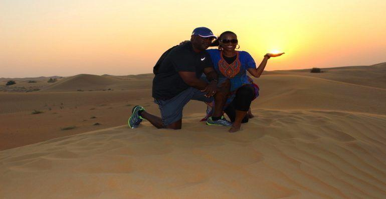 Image result for how to spend holiday in dubai