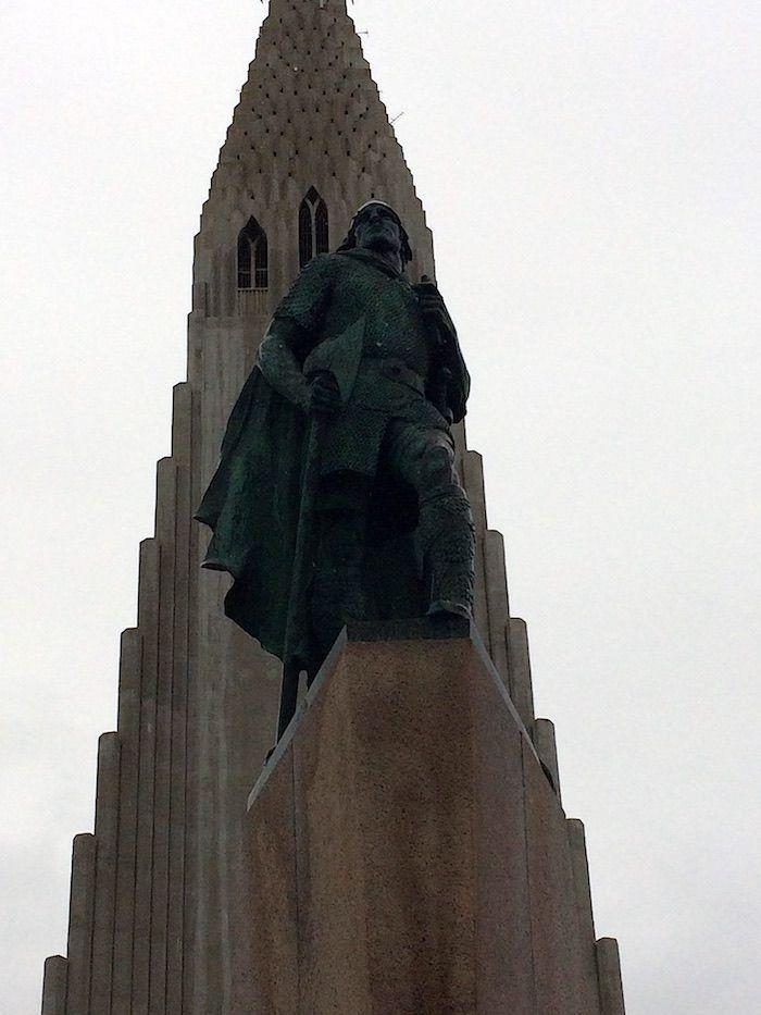 Top Do's and Don'ts When Visiting Iceland!